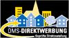DMS-Direktwerbung Logo